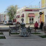 закон о тишине в Омске