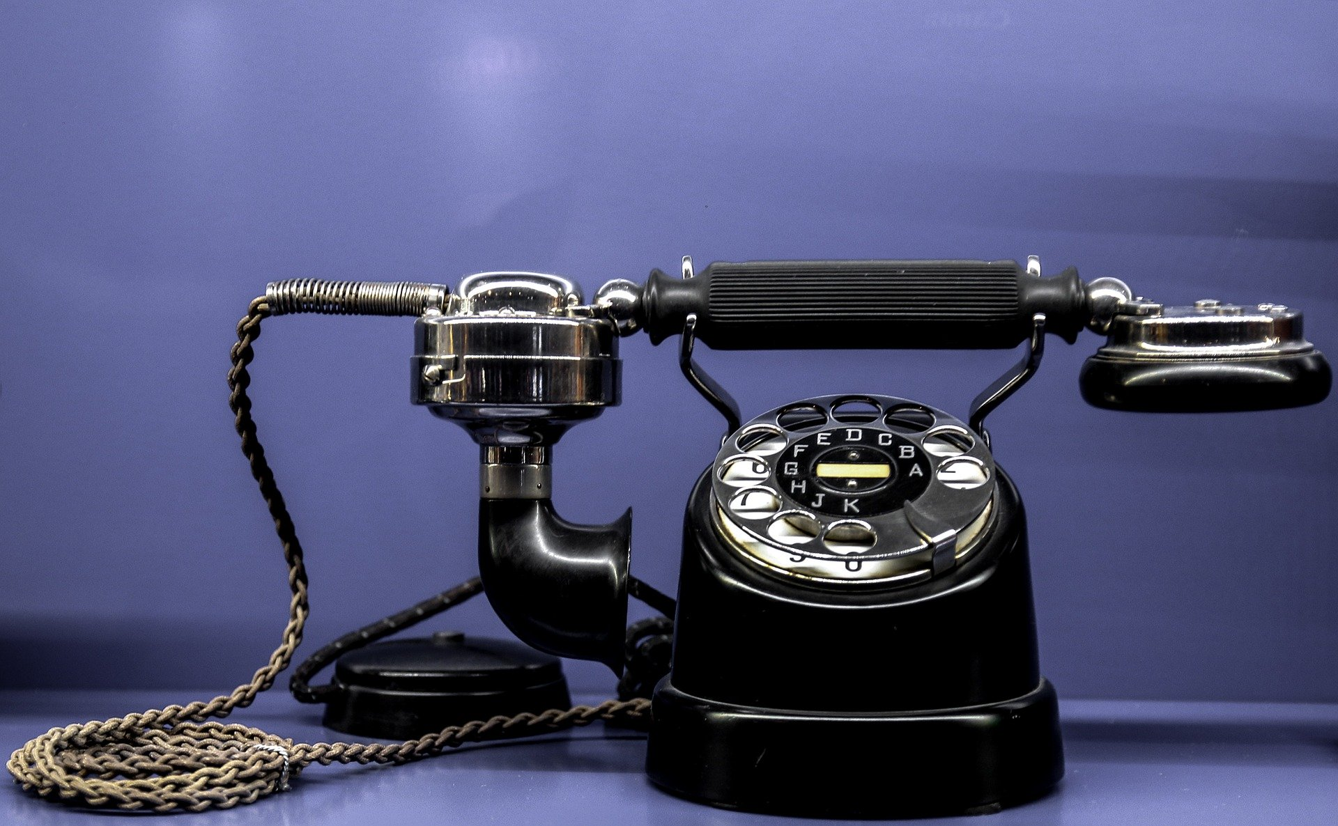 телефонная связь новые правила