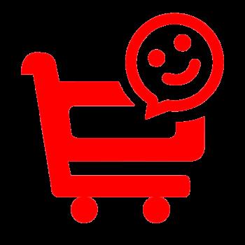 Покупатель прав
