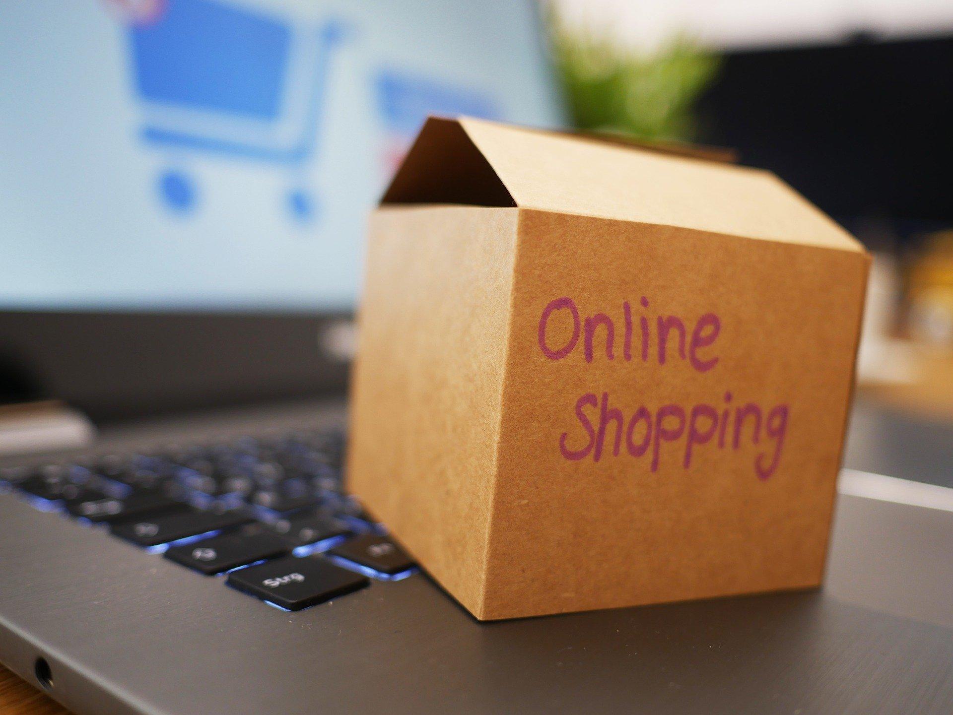 правила торговли онлайн