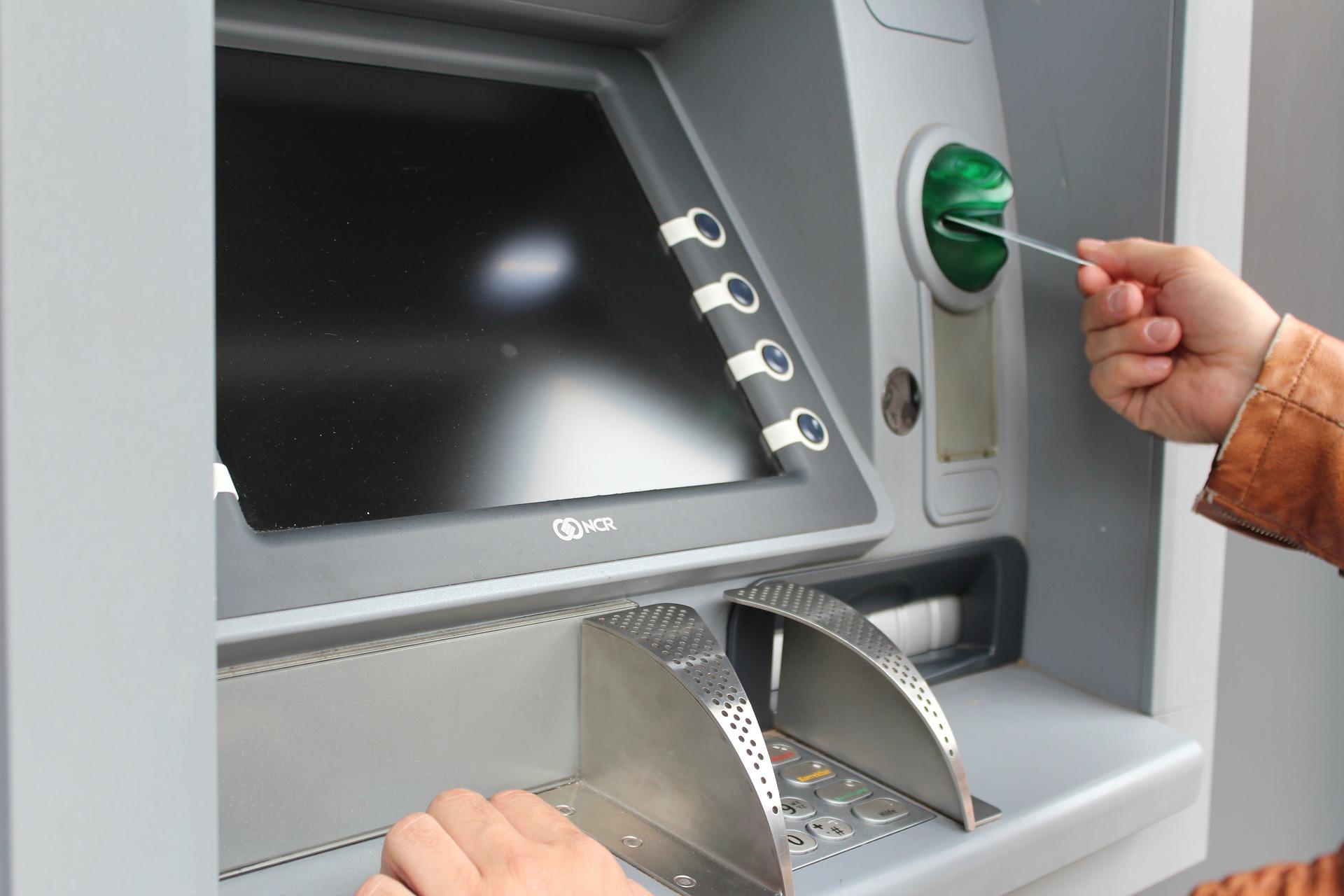 образец жалобы на банк