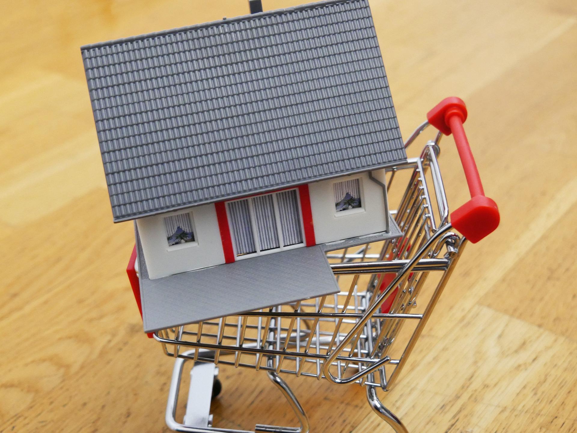 купить квартиру права