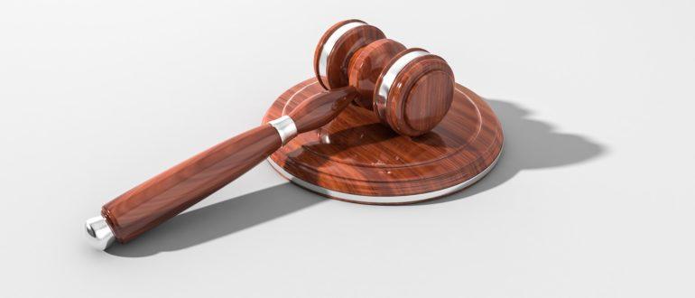 иск в суд защита прав потребителя