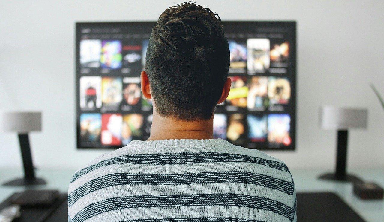 вернуть телевизов в магазин