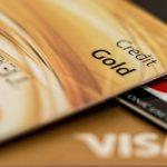 решение суда по кредиту