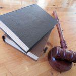как оспорить судебный приказ