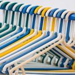 ответственность за вещи в гардеробе