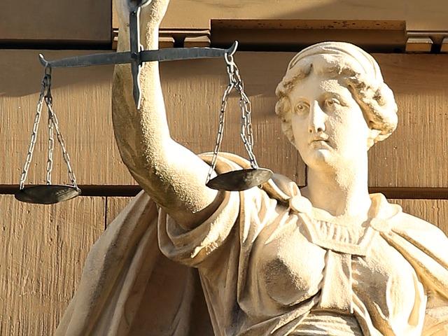 основания для замены судьи