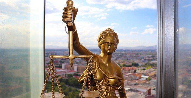судебный расходы