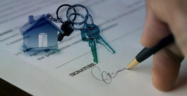 истребование имущества из незаконного владения