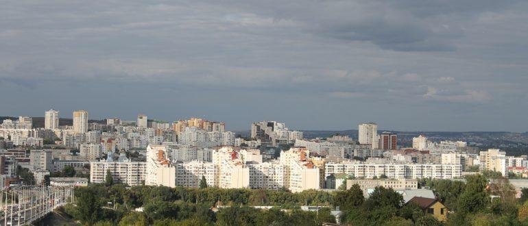 часы тишины в белгородской обл